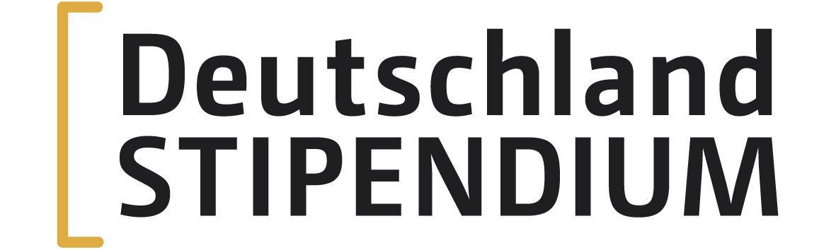 Bewerbung Um Ein Deutschlandstipendium Pdf