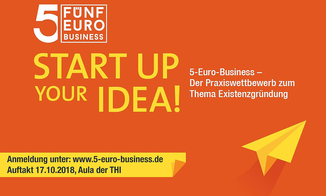 5-Euro-Business 2018